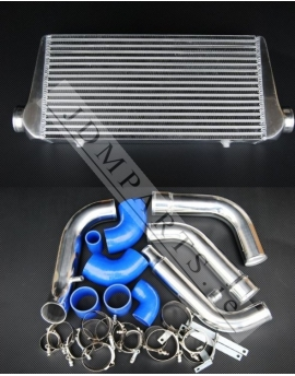 Subaru Impreza 95-00 INTERCOOLER+ PIPING