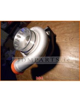 GT35 63ar ANTISURGE - 62/68 - 1,8L - 3.0L
