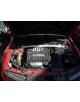 Front Strut bar Mitsubishi Galant VI  96-