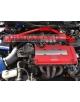 Front Strut bar Honda Civic IV CRX II 88-91