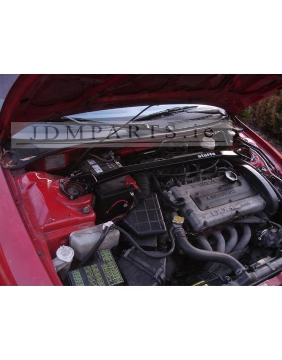 Front Strut bar Mitsubishi Eclipse 2 [ 1995 - 1999]