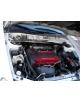 Front Strut bar Mitsubishi Lancer EVO IV V VI