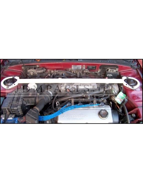 Front Strut bar Mitsubishi Lancer EVO 2 3 4