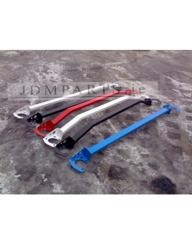 Front Strut bar Honda Accord VI