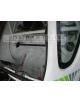 Front Strut bar Honda Civic Civic / CRX - 88-00