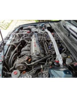 Front Strut bar Honda Prelude V