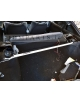 Rear strut bar NISSAN 100 NX