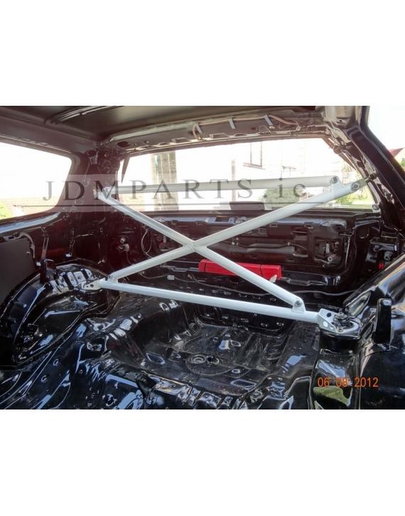 X-Bar Honda Civic V Hb