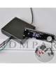 White LED Turbo Timer Universal