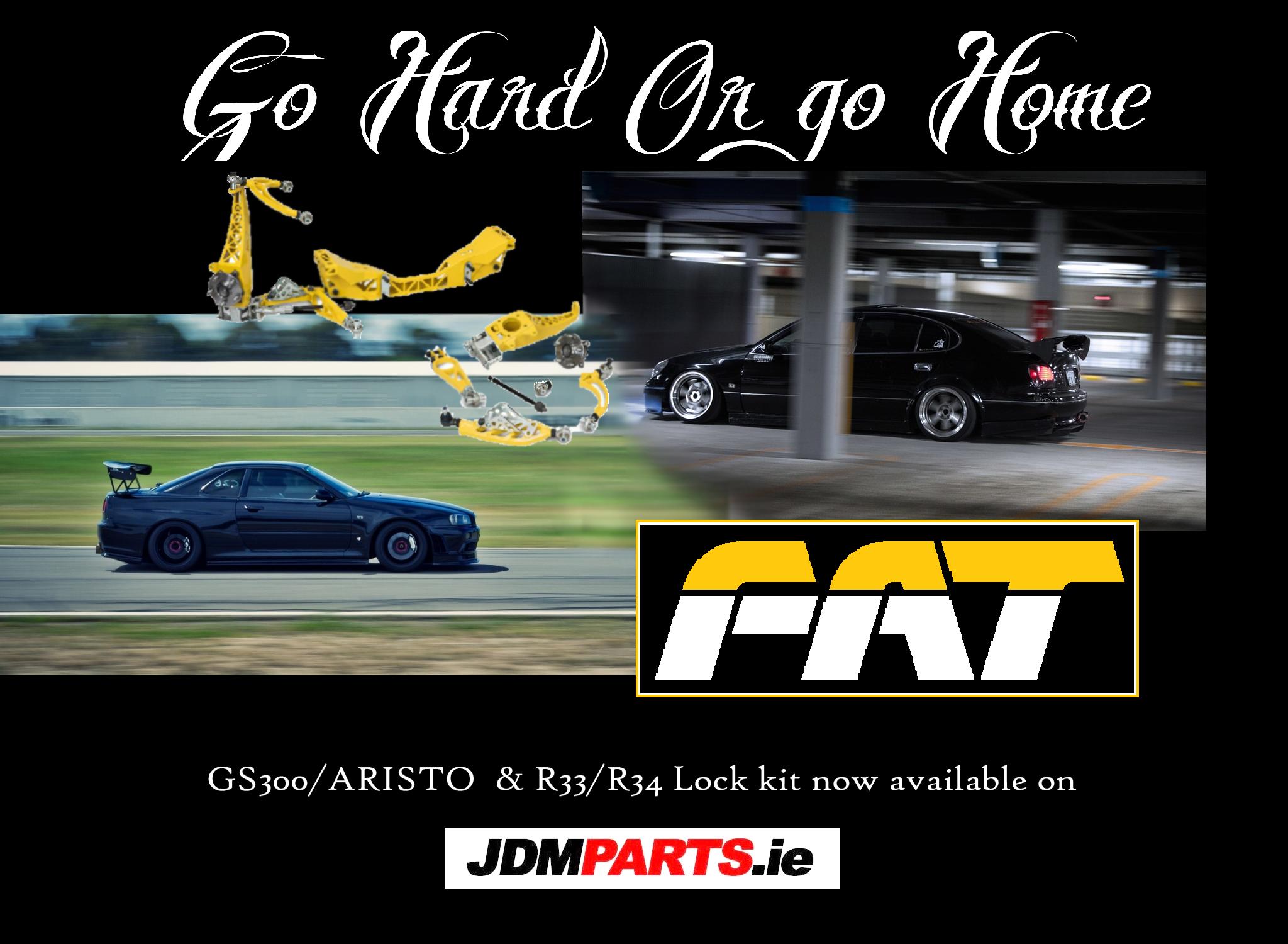 http://jdmparts.ie/148--drift-kit