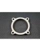 Flange- Stainless Steel Garrett 4 bolt