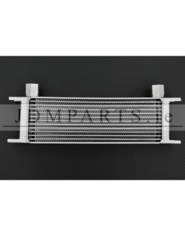 oil cooler 13 row CORE:  260x100x50mm