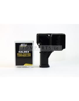 HALDEX DRAG RACING CONTROLLER