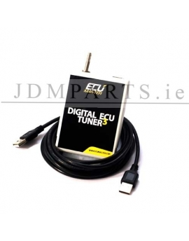 Digital ECU Tuner 3 (DET3 ) 2.5 Bar