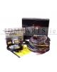 ECUMASTER EMU STANDALONE kit2