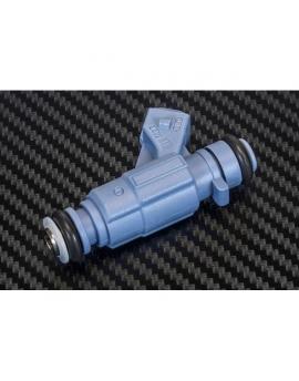Injector Bosch 420cc