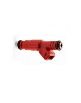 Injector Bosch 316cc