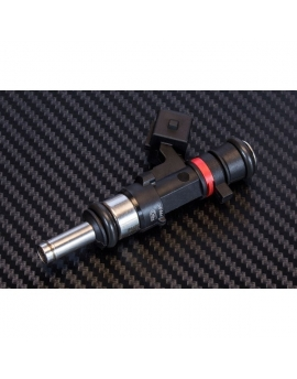 Injector Bosch 630cc