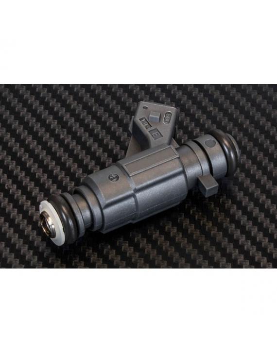 Injector Bosch 430 cc