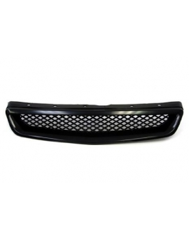1996-1998 Honda Civic Type R ABS GRILLE [replica]