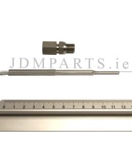 EGT Sensor + EGT SLAVE M10x1