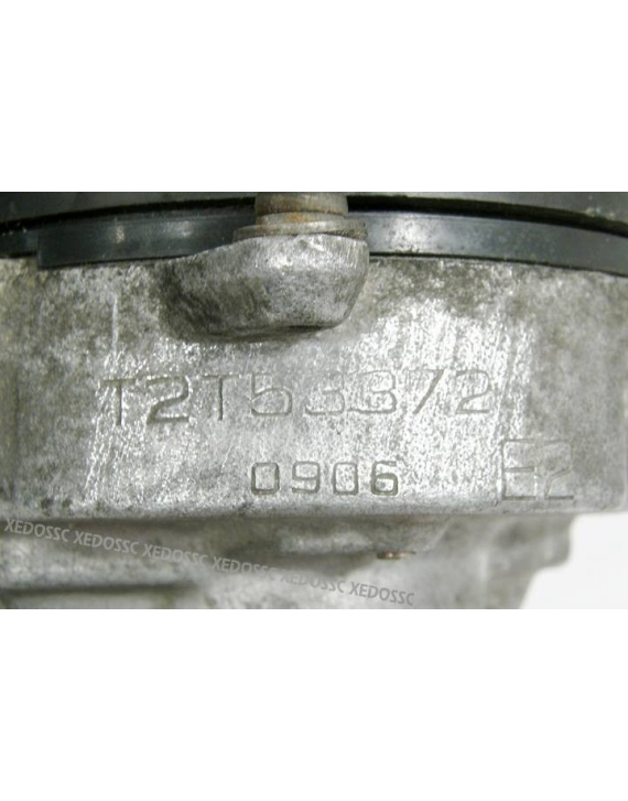 Distributor T2T53372