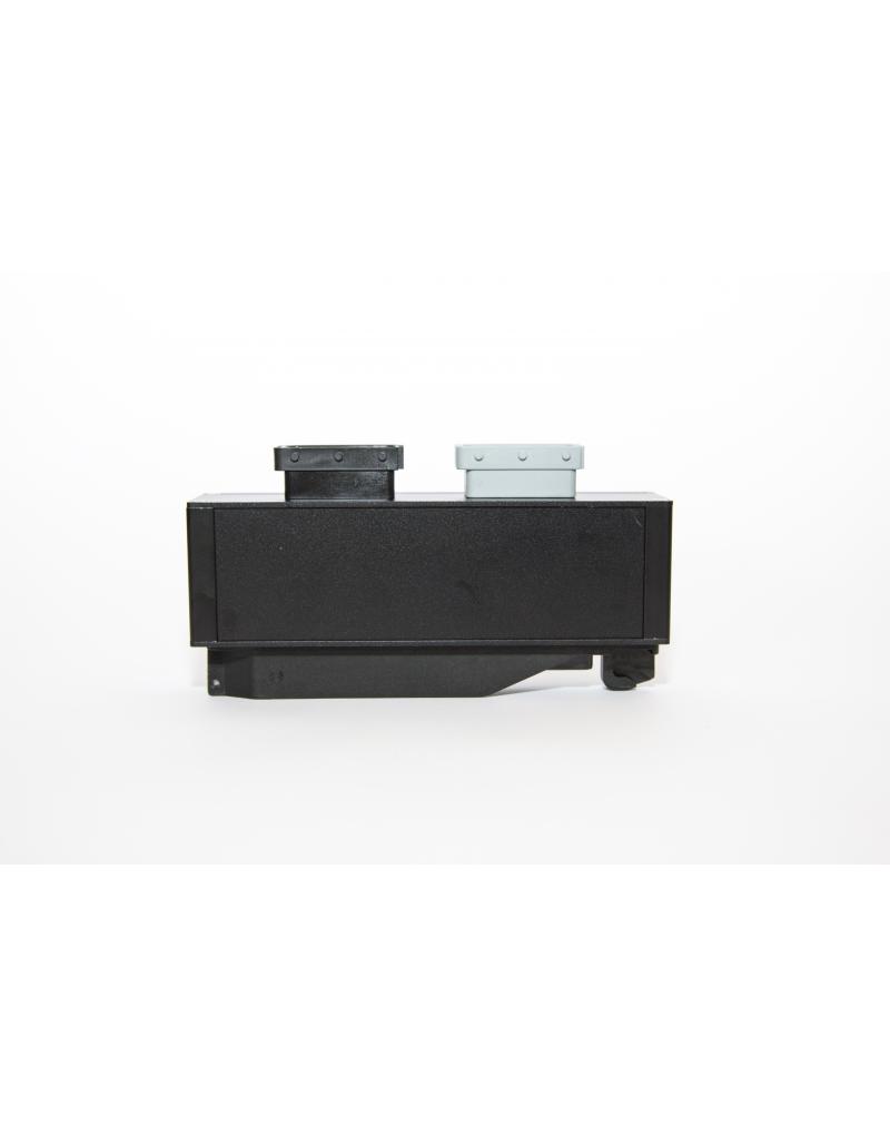 bmw-m50-non-vanos-dme31-to-emu-plugplay-adapter