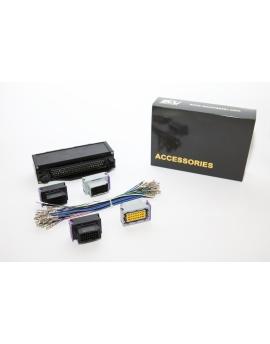 BMW M50 Vanos D.M.E.3.3.1. to EMU Plug&Play adapter