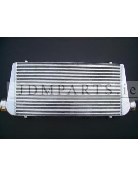 Intercooler 450x230x65mm