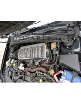 Front Strut bar Subaru Impreza GH after 2007