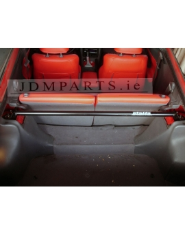 REAR Strut bar Mitsubishi Eclipse 2 [ 1995 - 1999]