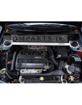 Front Strut bar Mazda 323 IV 1989 - 1994